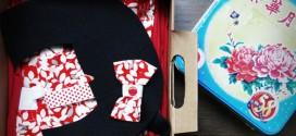 dguiz-kit-deguisement-vetement-giveaway