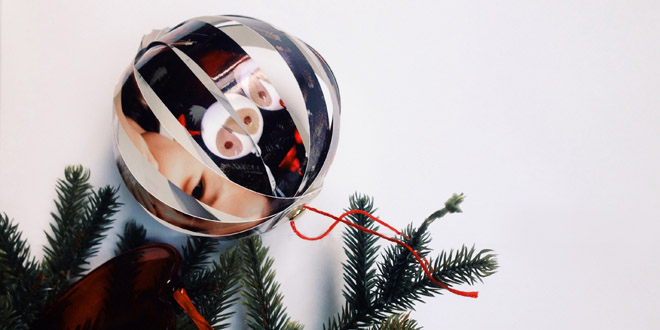 diy-x-mas-photo-ball