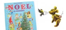 livres-de-noel-pour-enfants