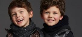 Melijoe kids fashion sale