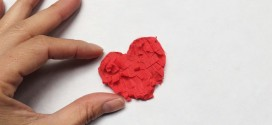 diy-valentines-day-heart-magnet