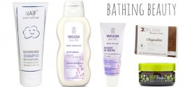 kids-bath-products
