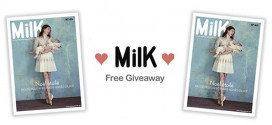 milk-magazine-46-free-giveaway