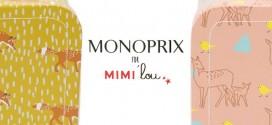 mimi-lou-for-monoprix