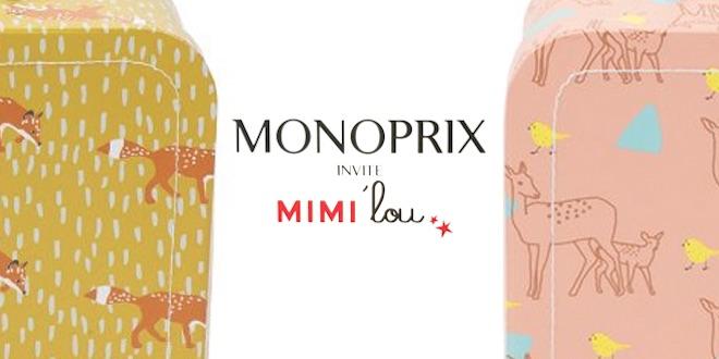 mimi-lou-pour-monoprix