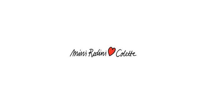 mini-rodini-loves-colette-collaboration