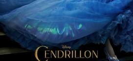 Cendrillon-slideshow