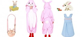 easter-theme-kids-products