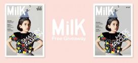 milk-magazine-47-free-giveaway