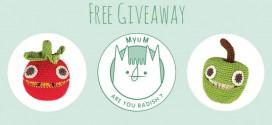 myum-free-giveaway