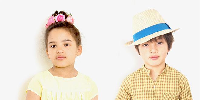 bonton-pretty-kids-fashion
