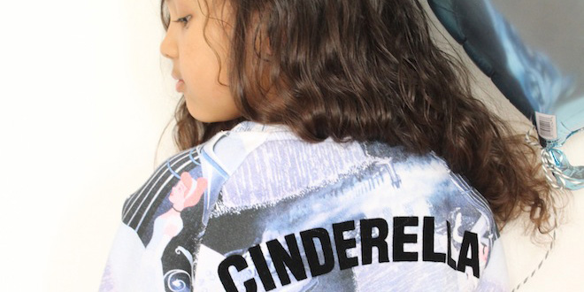 little-eleven-cinderella-slideshow