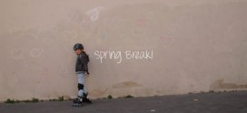 spring-break-kids