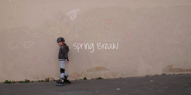 spring-break-kids