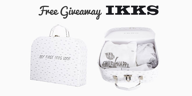 free-giveaway-ikks-baby-gift
