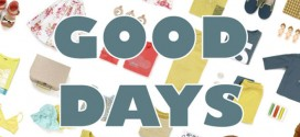 good-days-bonton