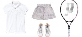 tennis-kids-fashion