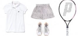 tennis-kids-fashion