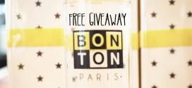 bonton-giveaway-jeu-concours