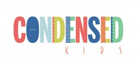condensed-kids-pop-up-paris