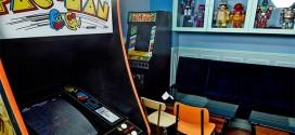 pacman-jeu-arcade