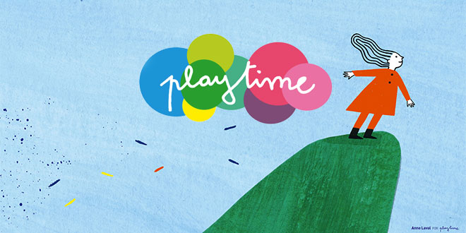 playtime-paris-18-edition
