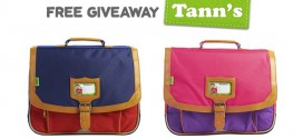 giveaway-concours-tanns-cartable