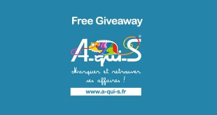a-qui-s-free-giveaway-concours