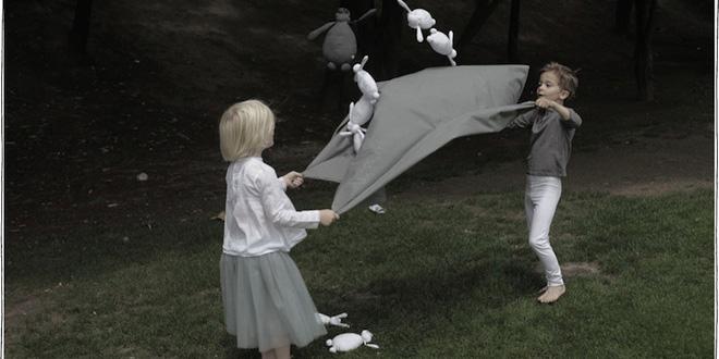 Pigmée - slideshow