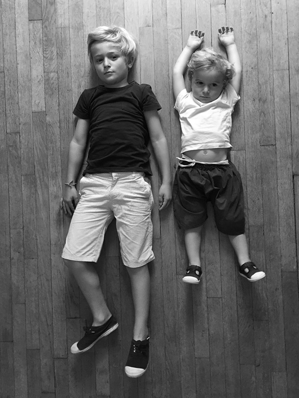 pygmee-kids