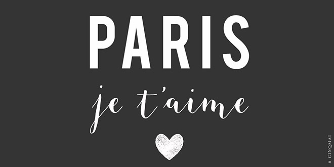 paris-jetaime-cinqmai