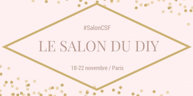 Saloncsf The Best Diy Shops In Paris