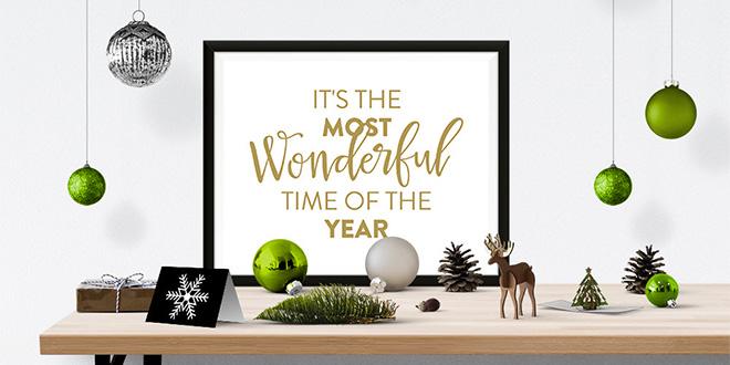 wonderful-poster