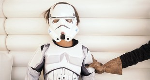costume-star-wars