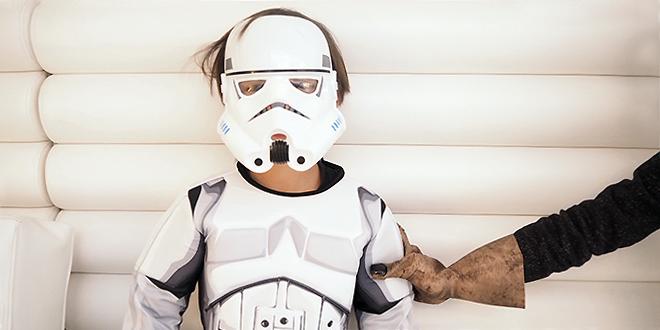 costume-star-wars