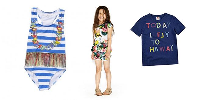 hawaiian-style-fashion