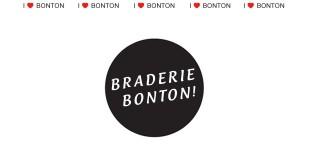 braderie-bonton