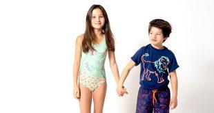 Smallable x Stella McCartney Kids