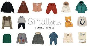 smallable-ventes-privees