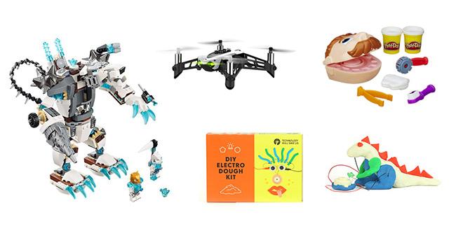 boys-xmas-gift-list