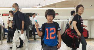 voyage-au-japon-avec-enfants