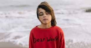 Bobo Choses Dear World