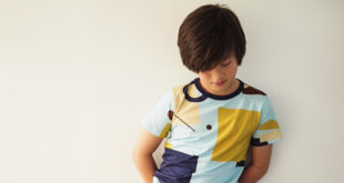 Mainio Kids clothing