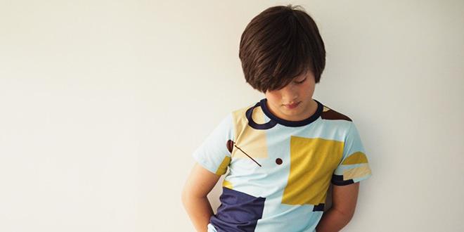 Mainio Kids clothing