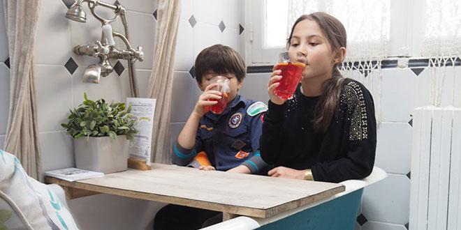 kid-friendly-restaurants-in-paris