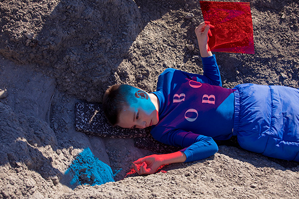 Bobo Choses - We Cosmos Kids Collection