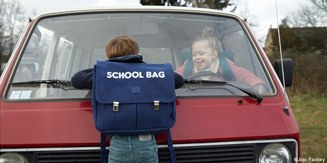 jojo-factory-school-bag