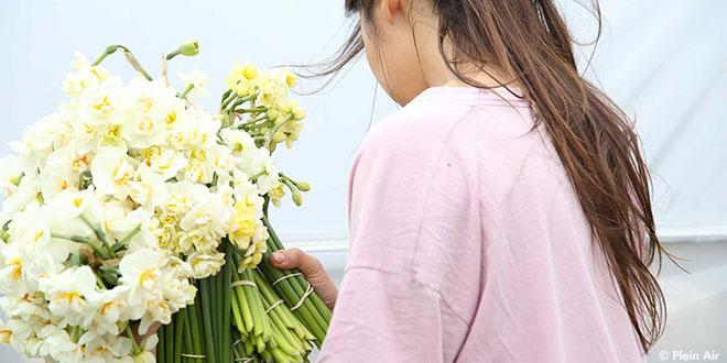pleinair-paris-fleurs