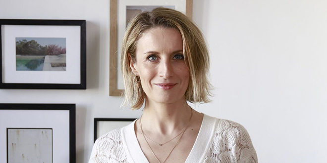 Cécile Roederer